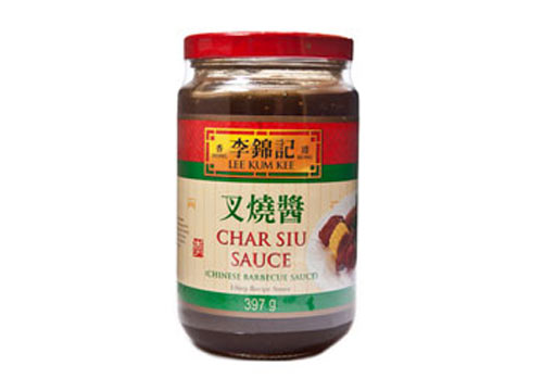 LKK Char Siu Sauce / Chinese Barbecue Sauce
